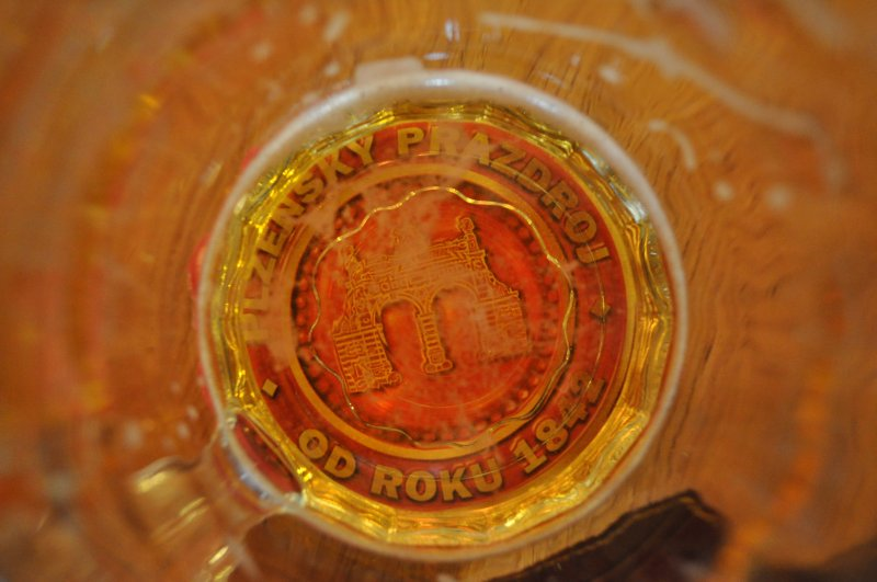 20130401_bier