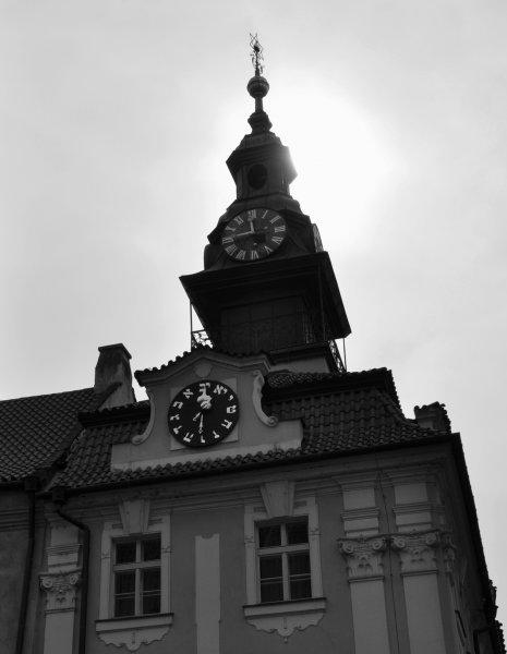 20130405_juedisches_rathaus